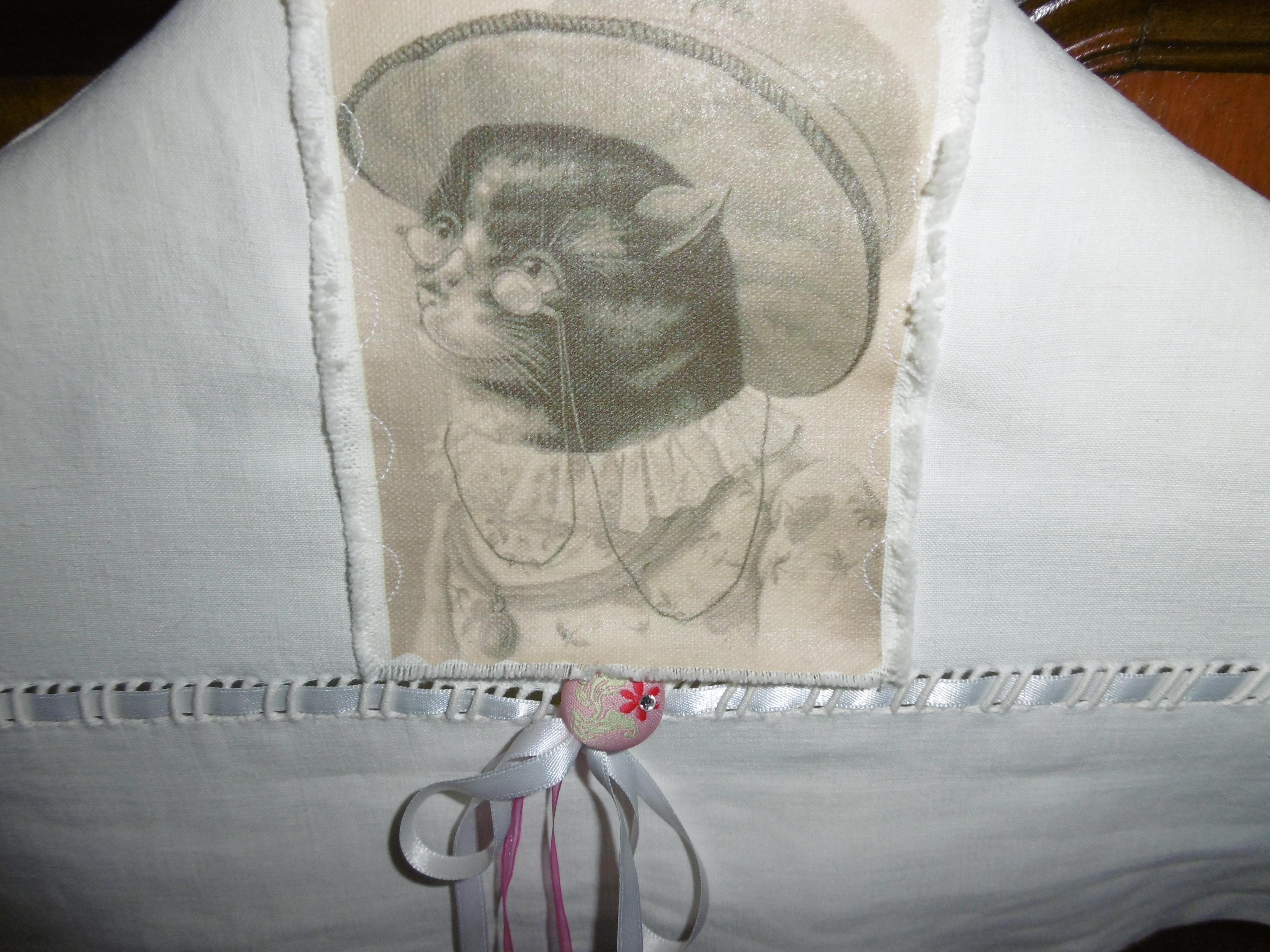 troc de troc cintre customise reserve image 2