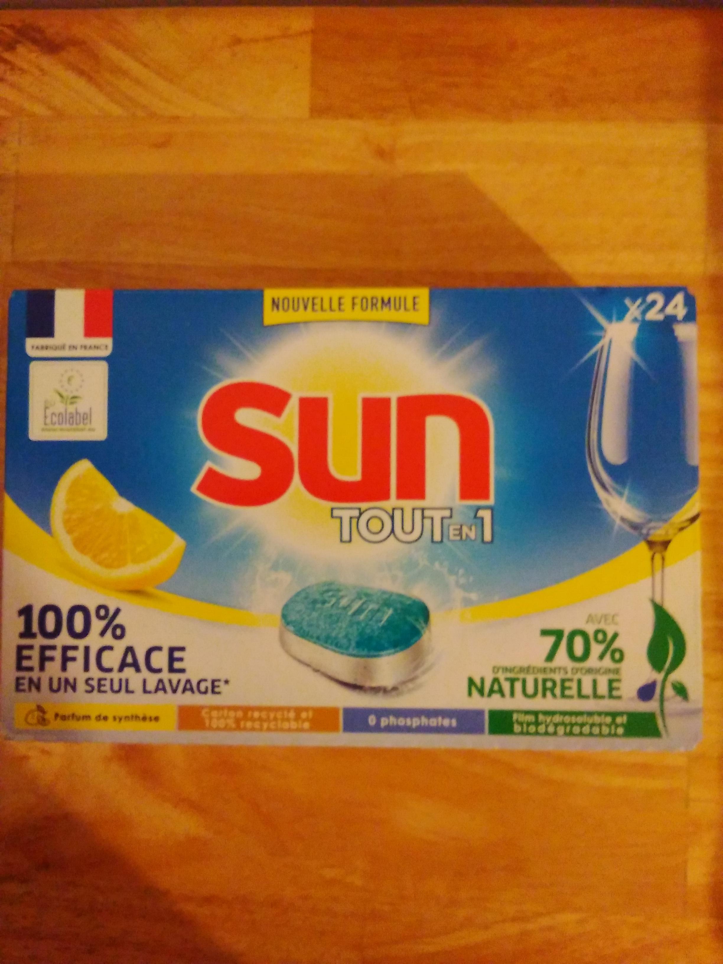 troc de troc tablette lave vaisselle no2 image 0