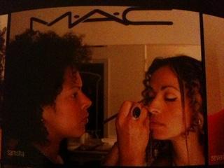 troc de troc cours de maquillage image 0