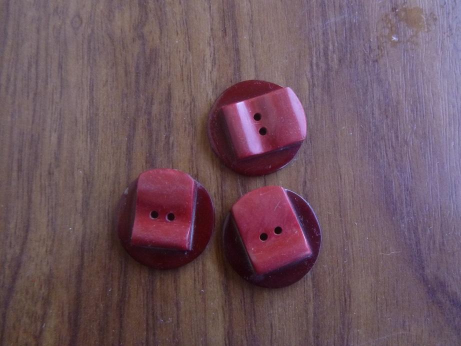 troc de troc boutons anciens(2) image 0