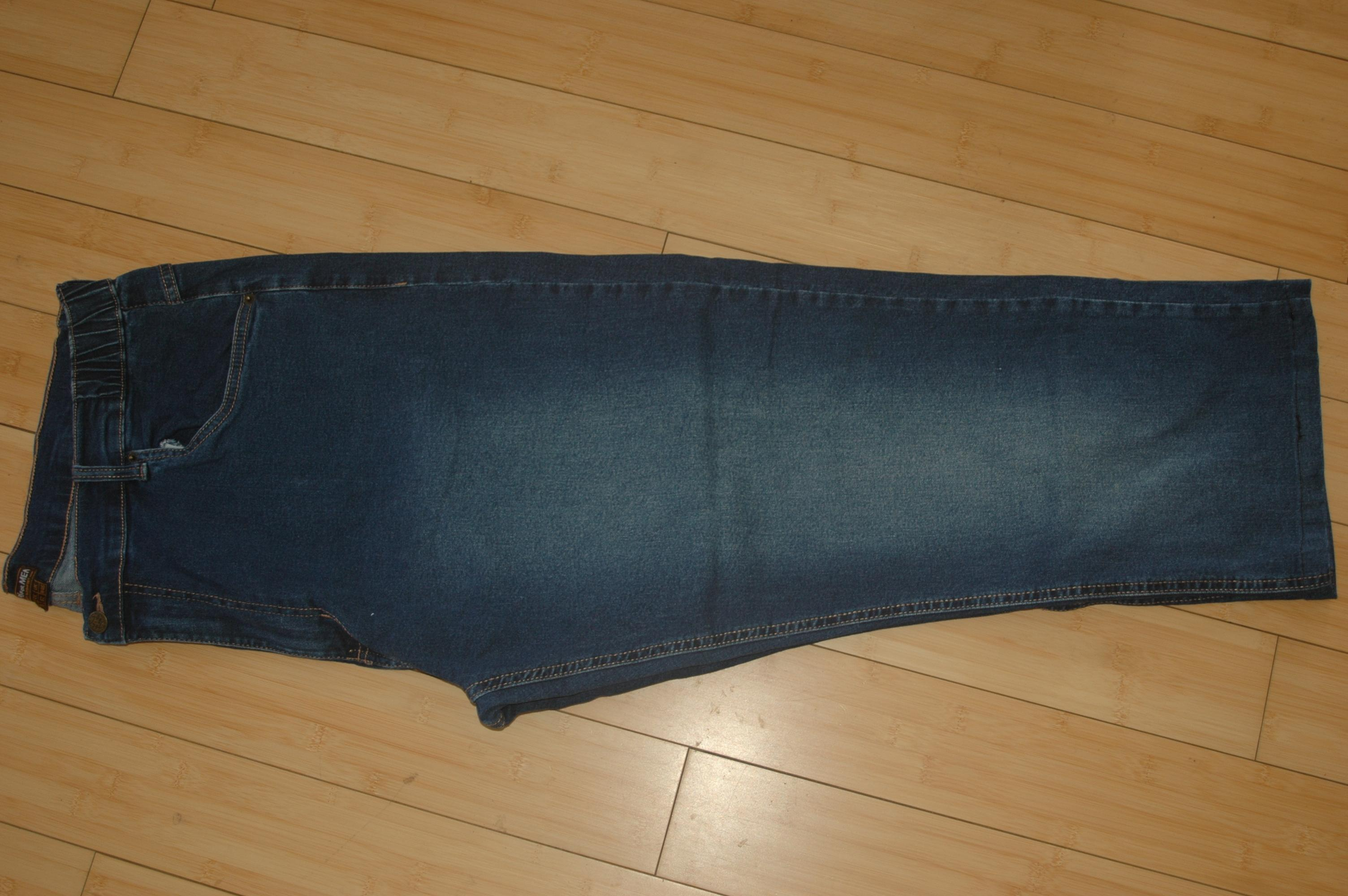 troc de troc jean homme taille 56 image 0
