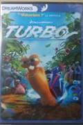 troc de troc dvd - turbo image 0
