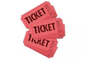 troc de troc recherche tickets d'entrée pour musées ou spectacles sur paris image 0