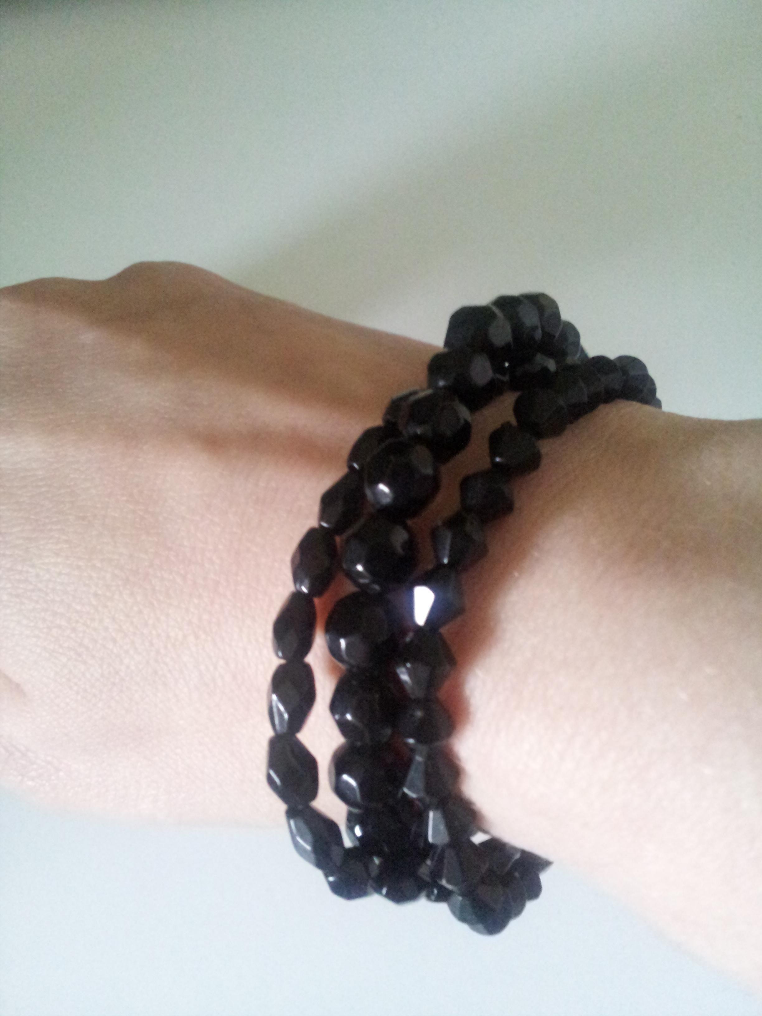 troc de troc bracelet fantaisie image 1
