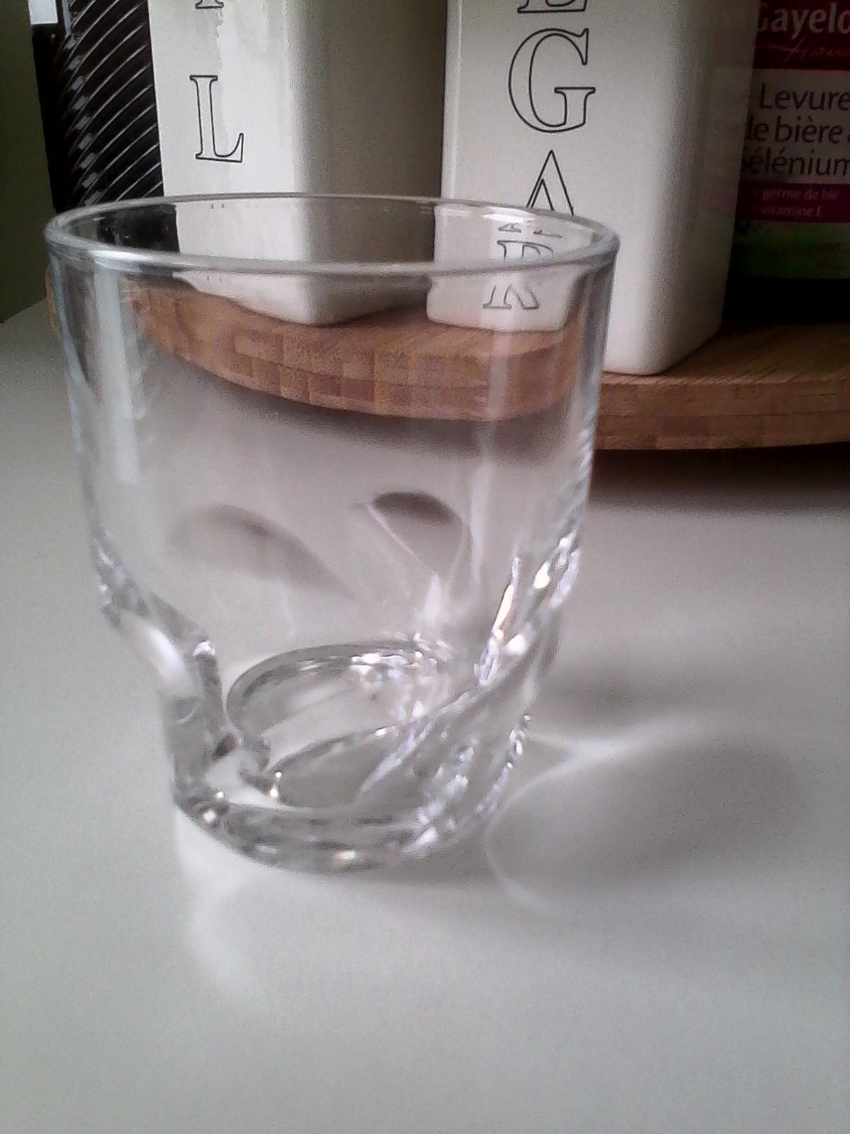 troc de troc verre type cantine x3 image 1