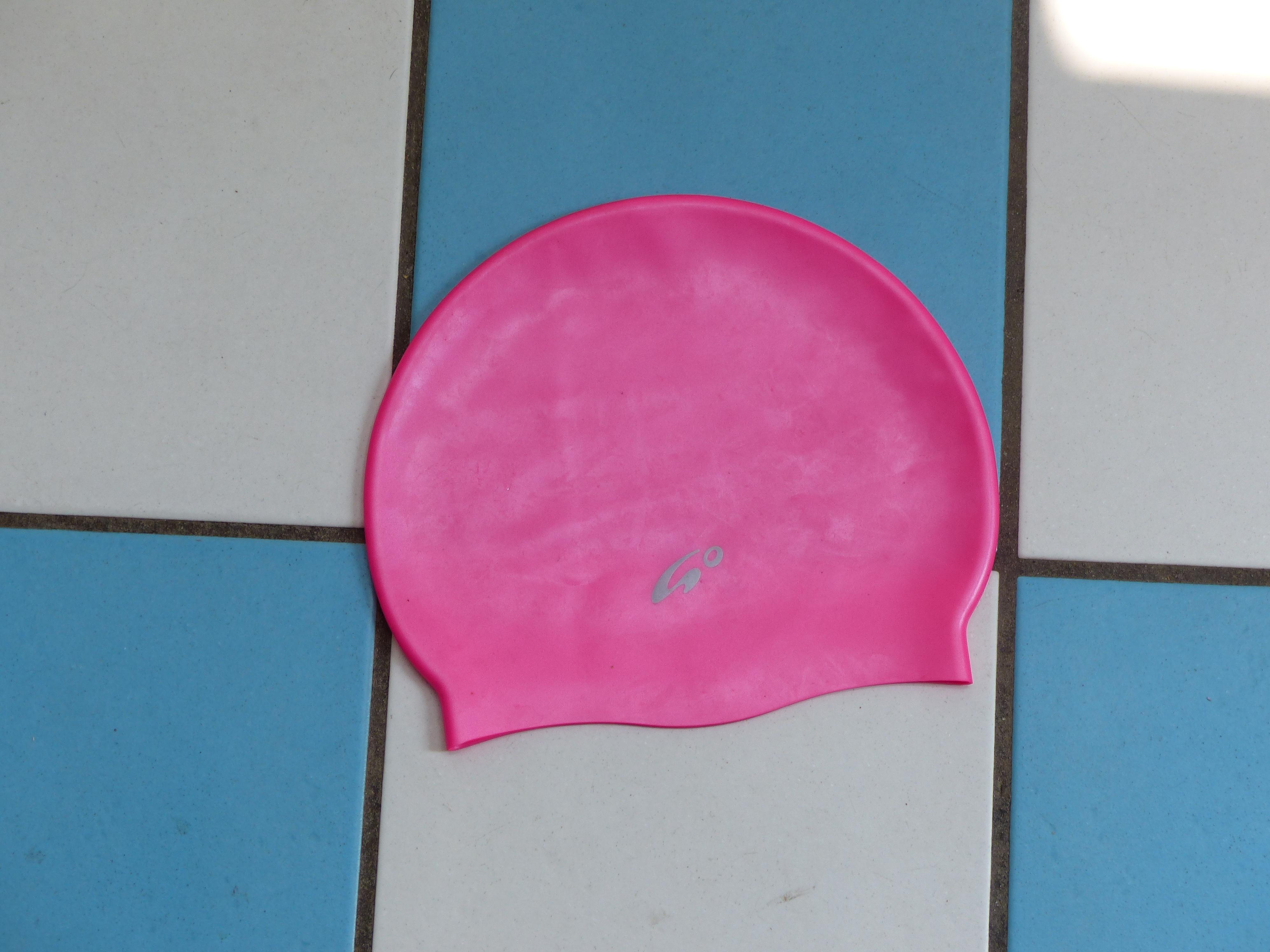 troc de troc bonnet piscine enfant image 0