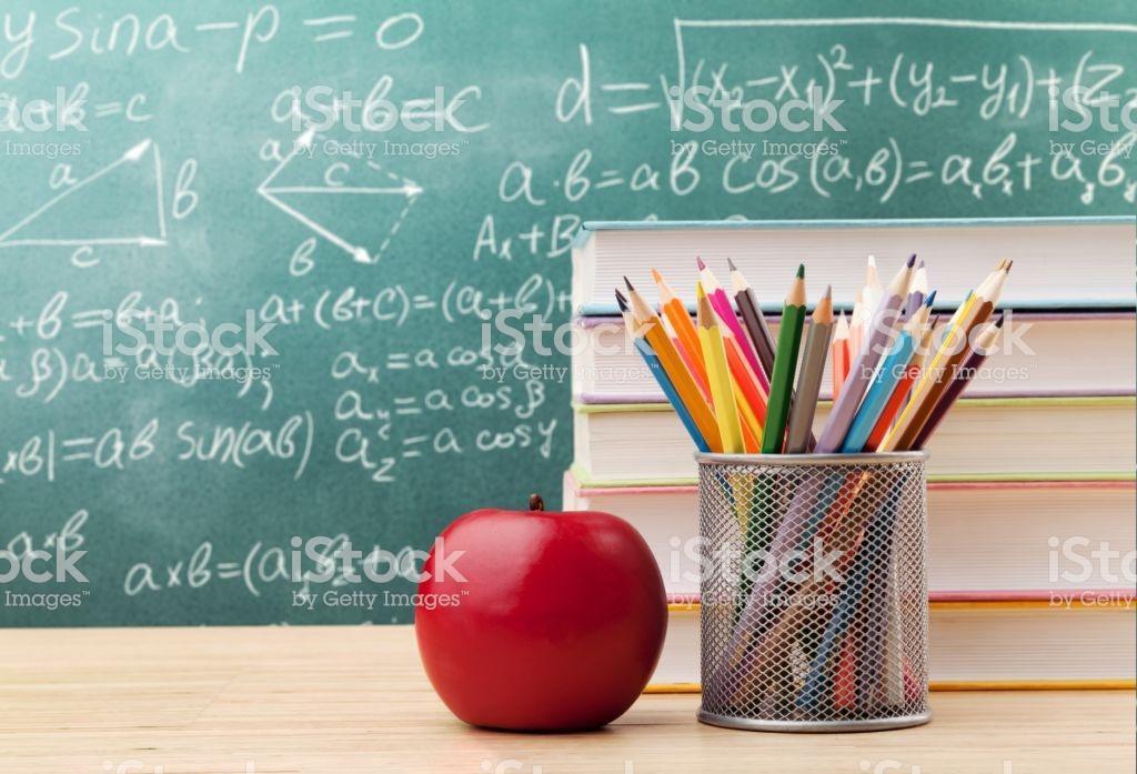 troc de troc cours de physique-chimie/mathématiques (collège/lycée) image 0