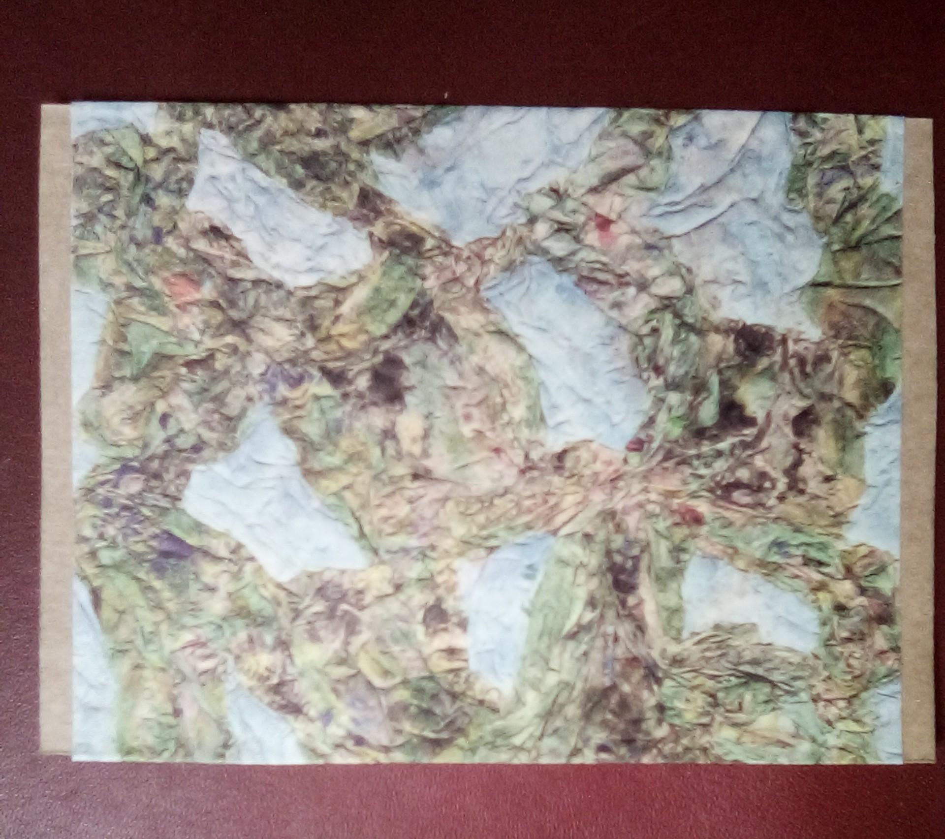 troc de troc carte faite maison image 2
