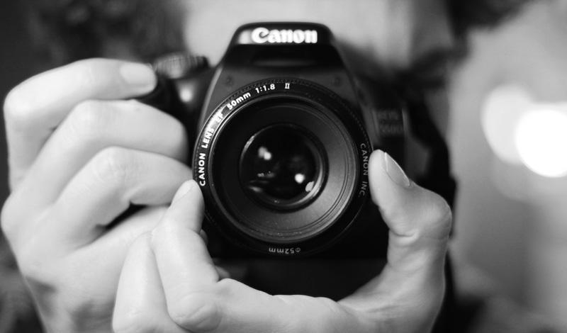 troc de troc shooting photos image 0