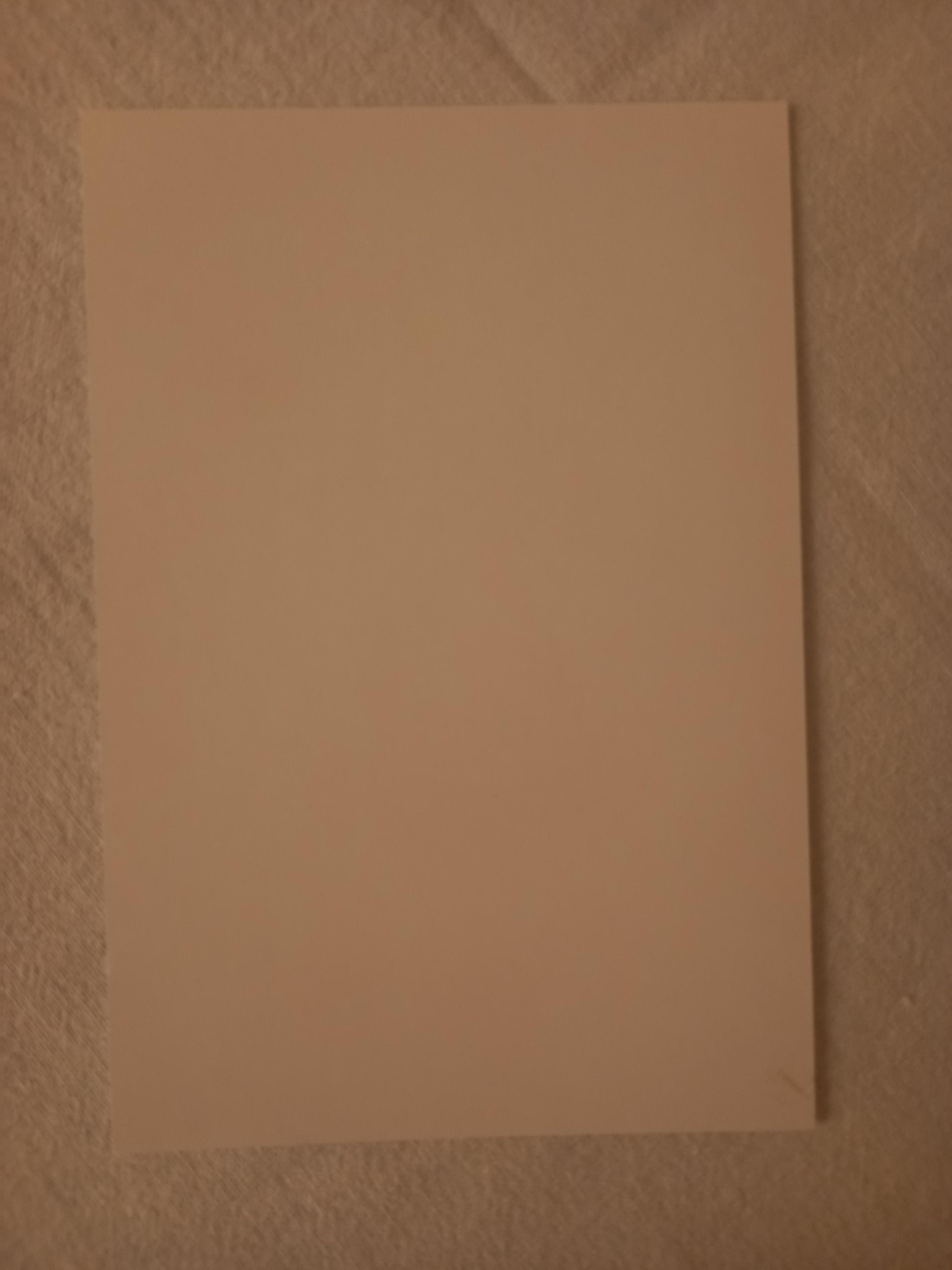 troc de troc carte. image 1