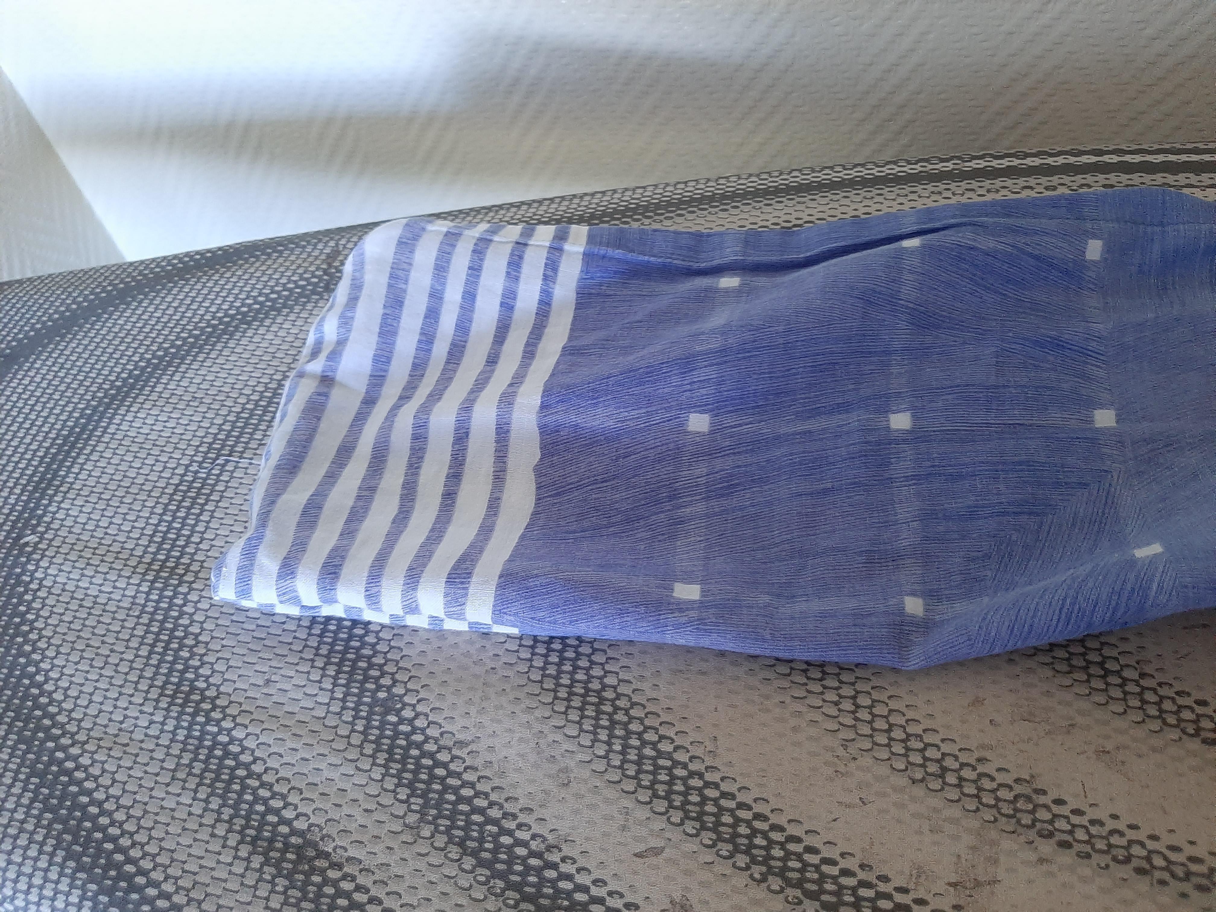 troc de troc sac à couches image 1