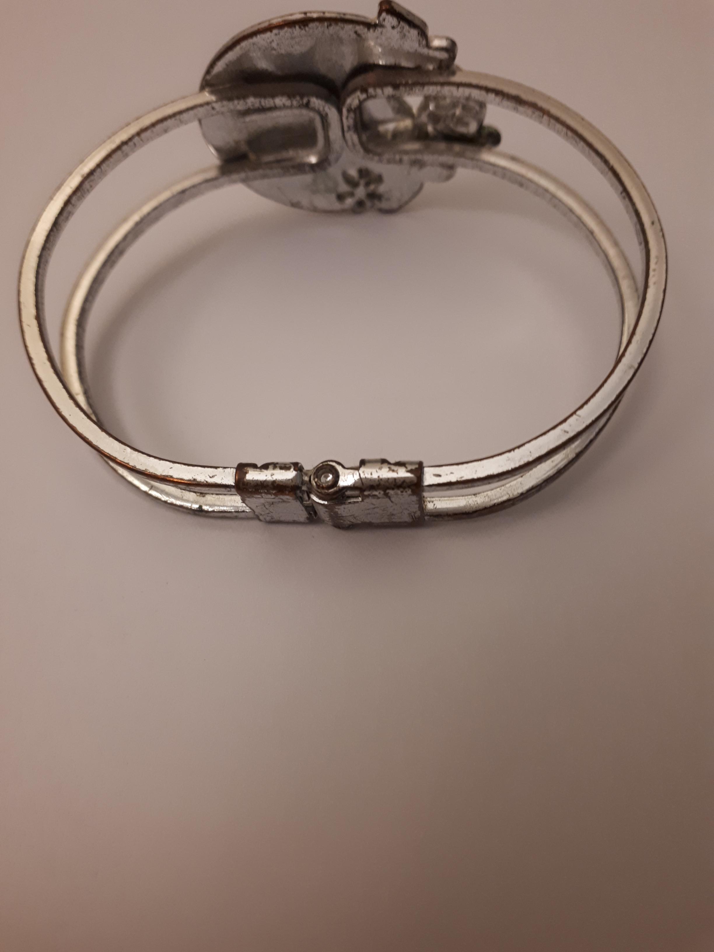 troc de troc bracelet armand thierry féminin image 2