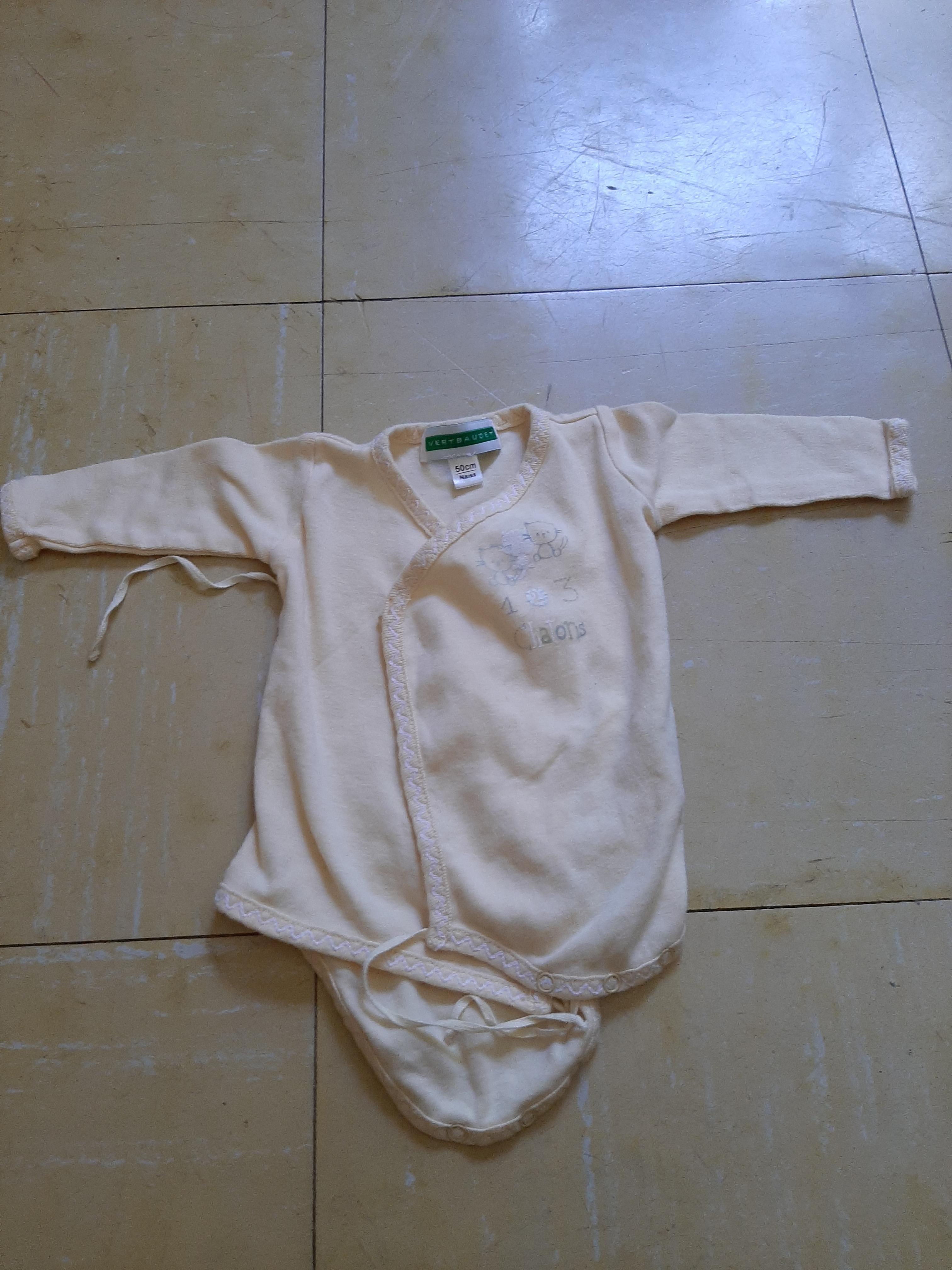 troc de troc bodies image 2
