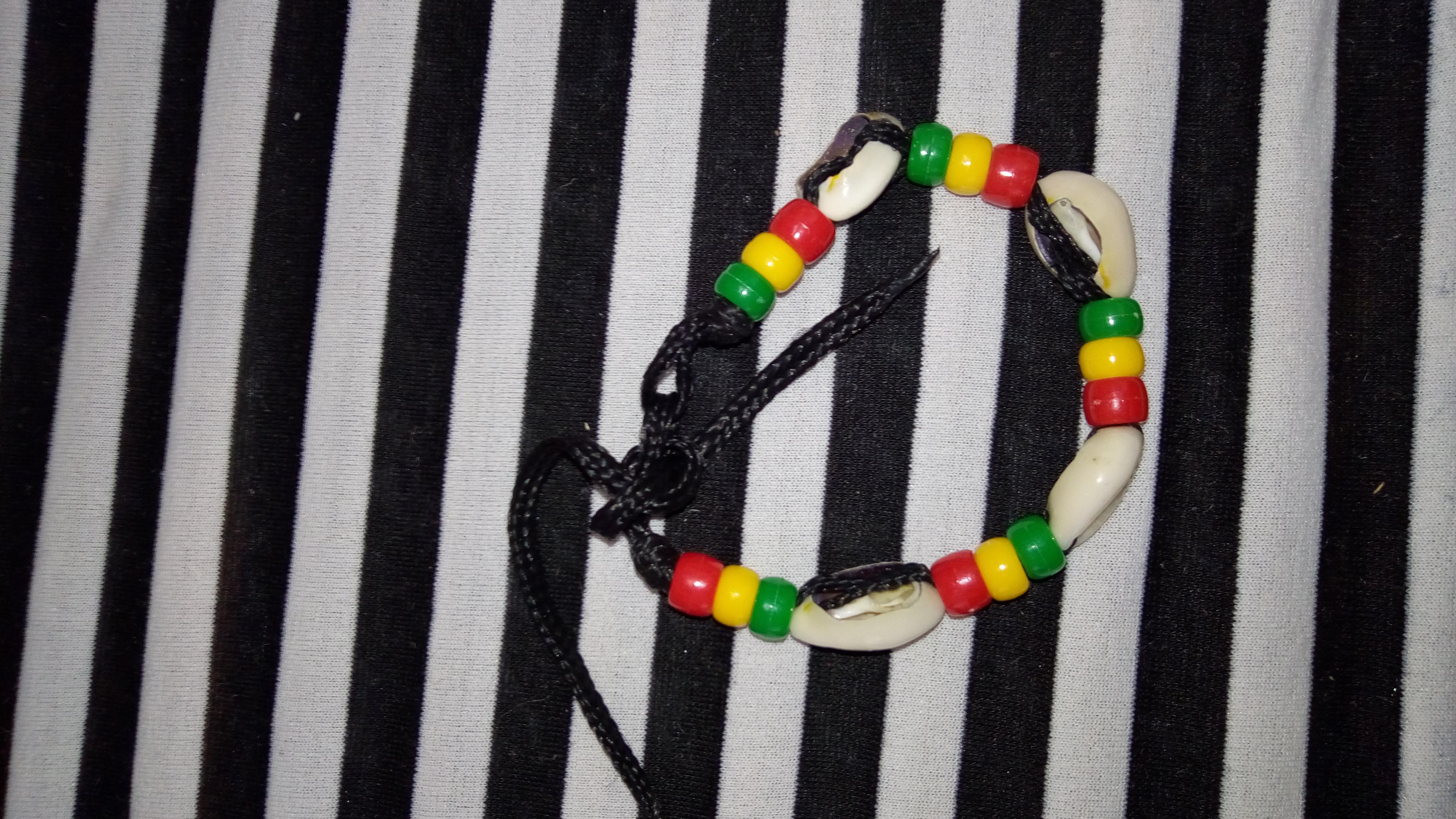troc de troc bracelet image 0