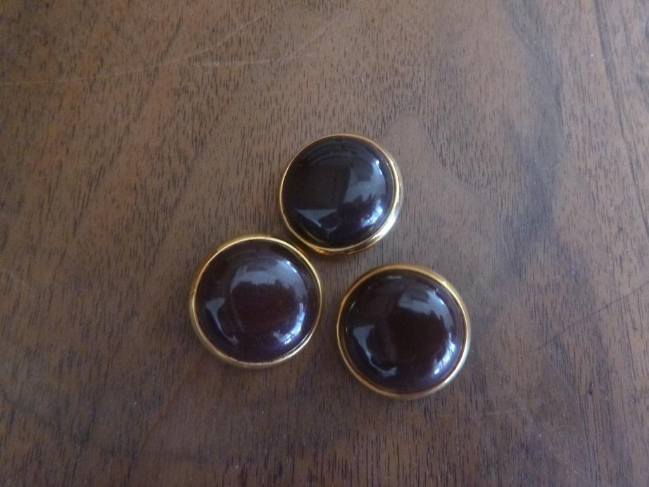 troc de troc boutons(1) image 0