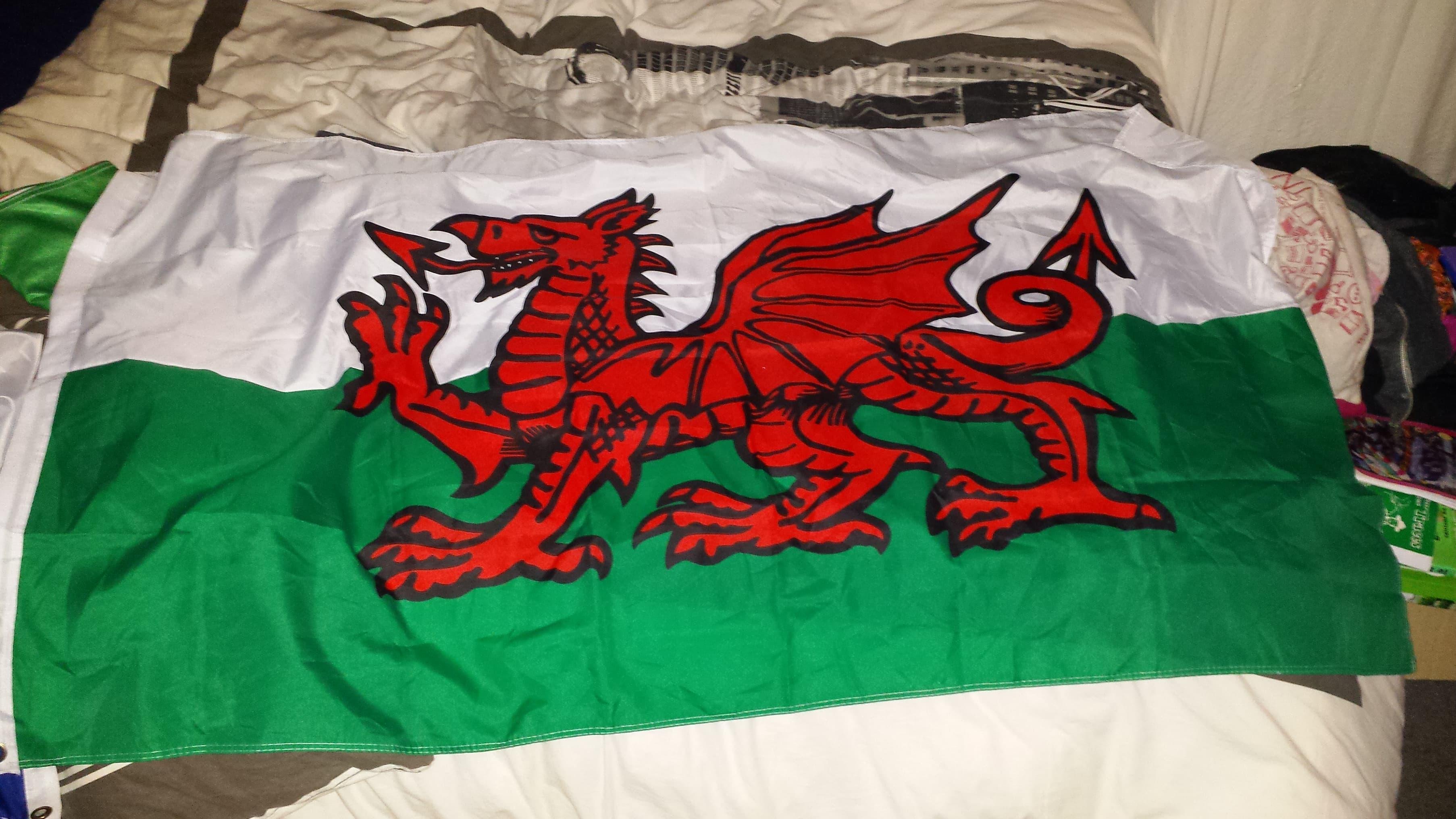 troc de troc drapeaux image 2