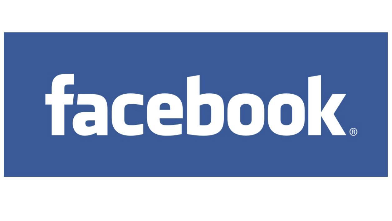 troc de troc services & formation en web marketing (google facebook youtube) image 1
