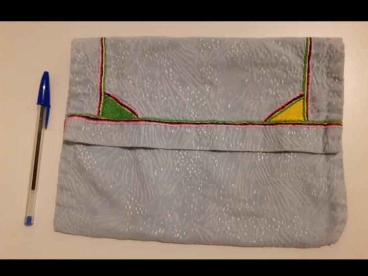 troc de troc 3 range serviettes image 1