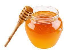 troc de troc recherche pot de miel image 0