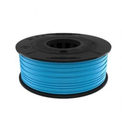 troc de troc filament pour imprimante 3d (toutes couleurs) image 0