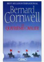 troc de troc reserve - le quatrième cavalier - gd format - bernard cornwell image 0