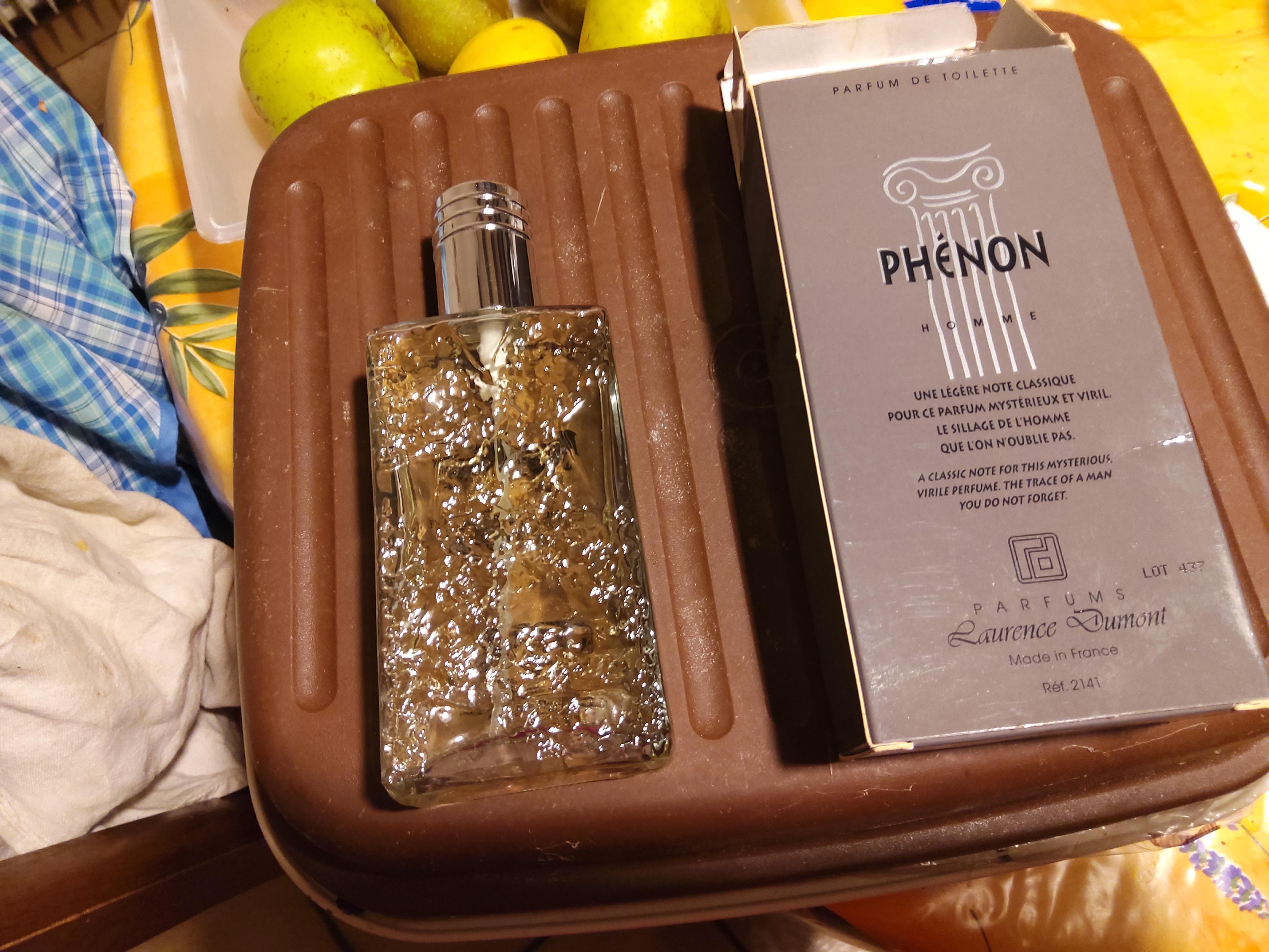 troc de troc parfum homme image 0