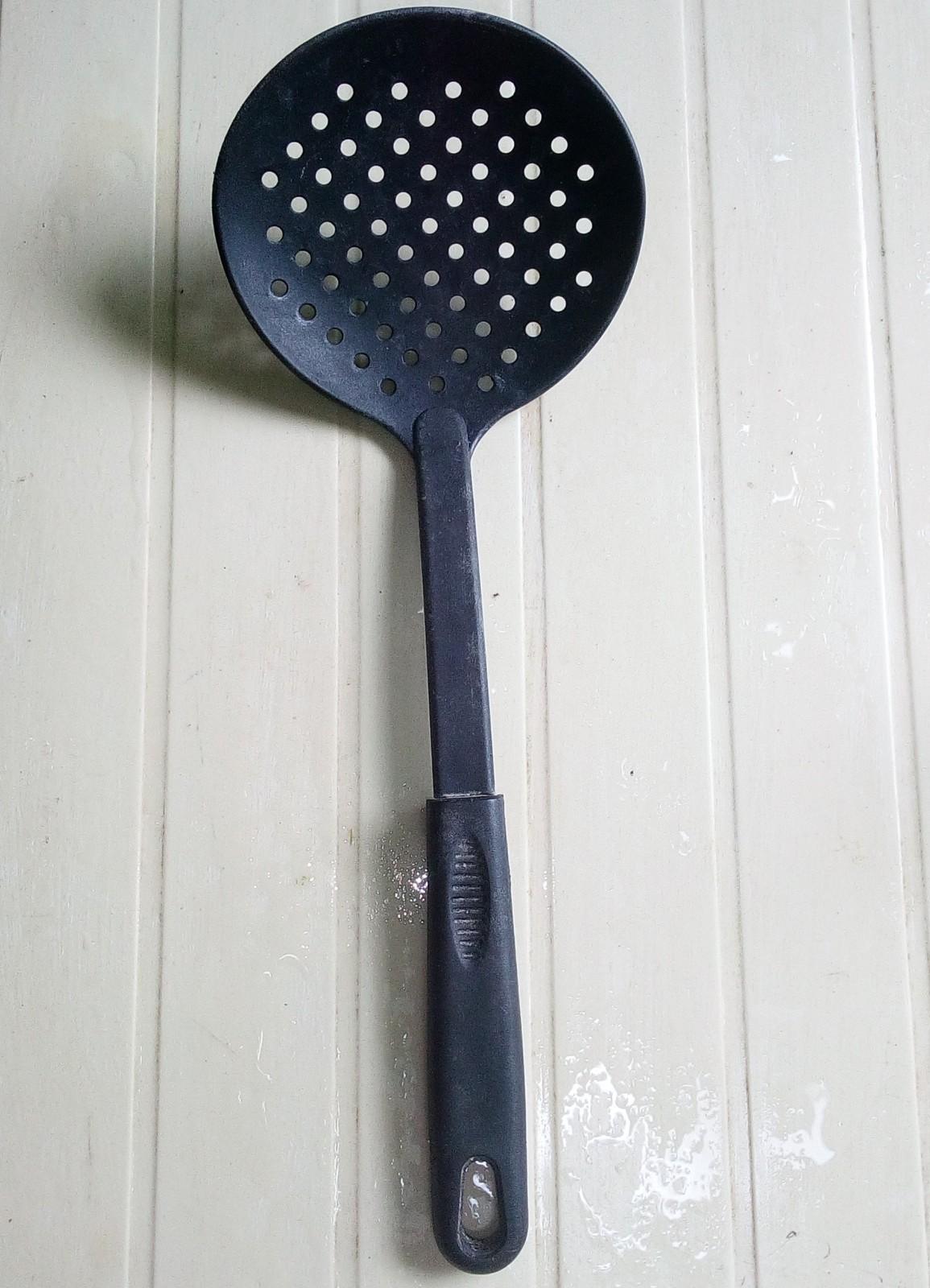 troc de troc spatule écumoire image 0