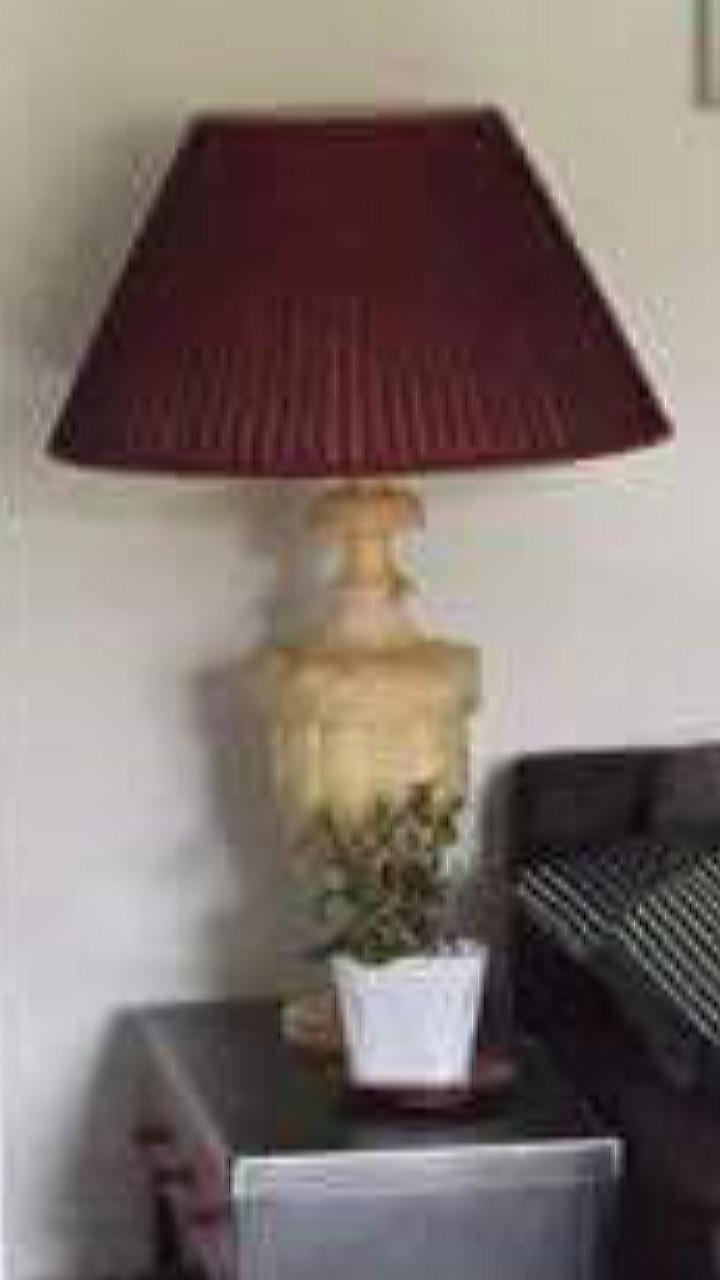 troc de troc lampe image 0