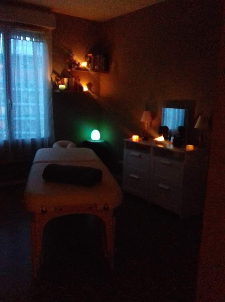 troc de troc massage bien être image 1