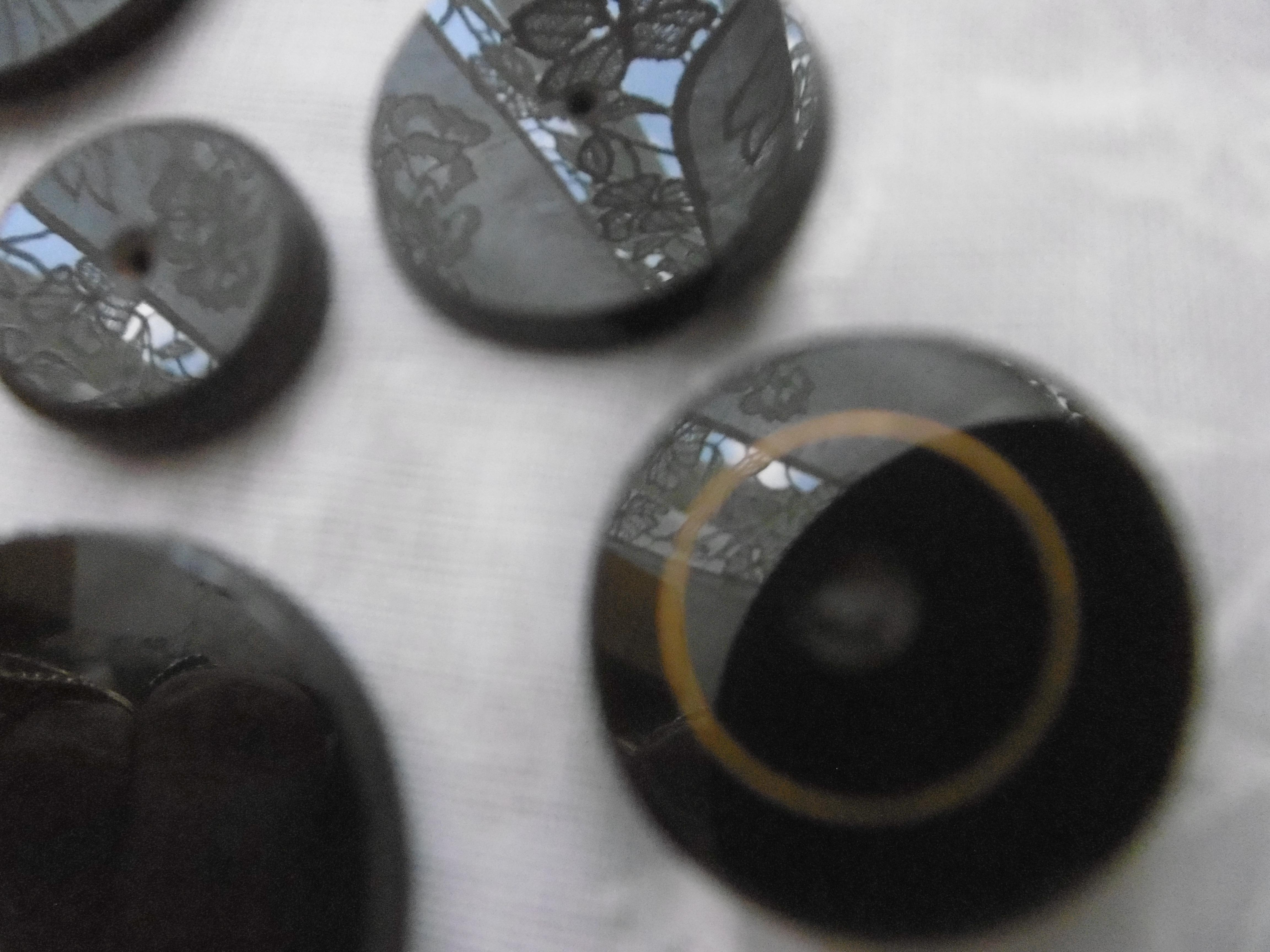 troc de troc pierres pour loisirs creatifs image 1