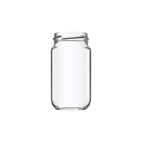 troc de troc bocaux, pot confiture, bouteille en verre image 0