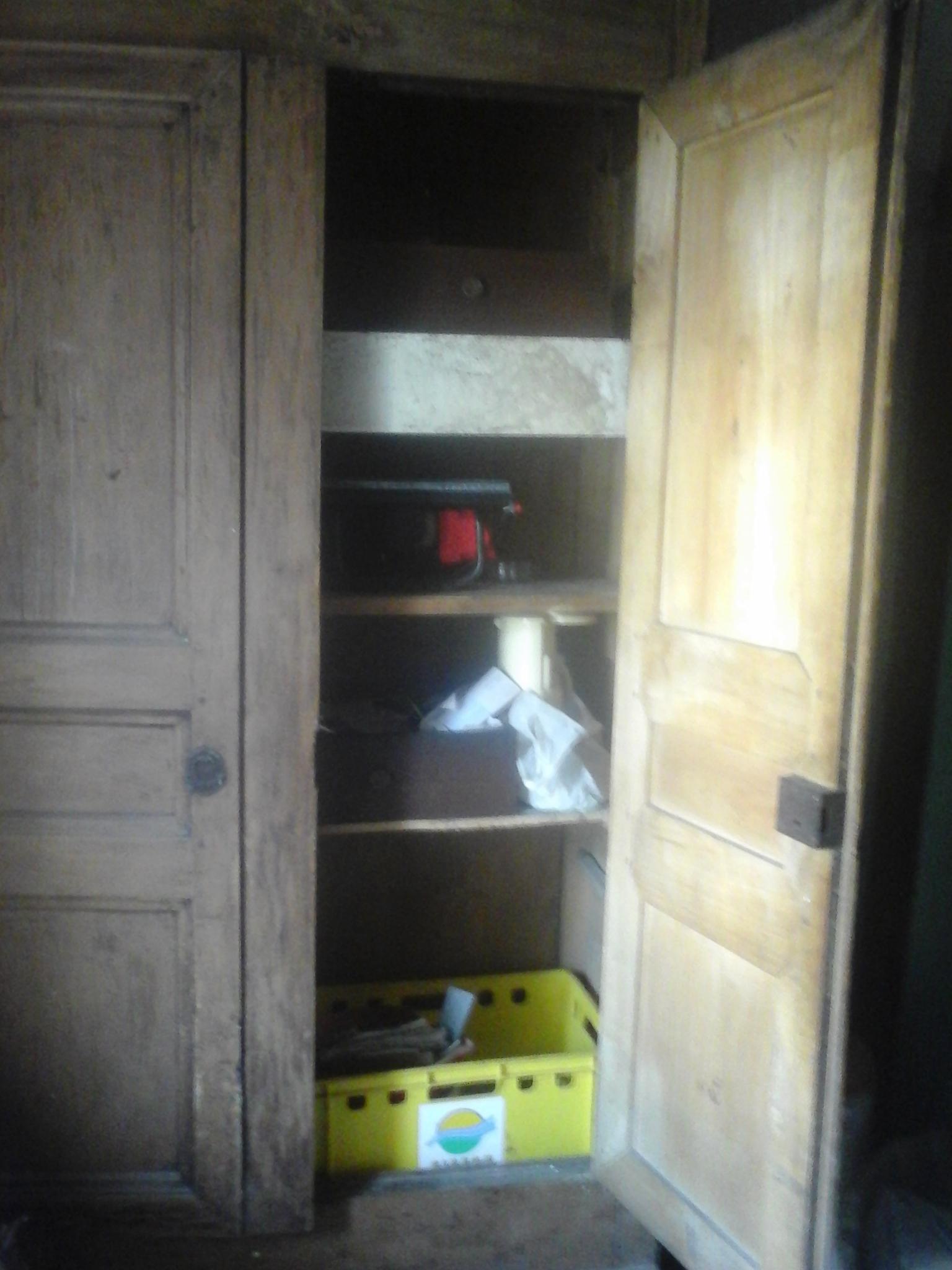 troc de troc armoire image 2