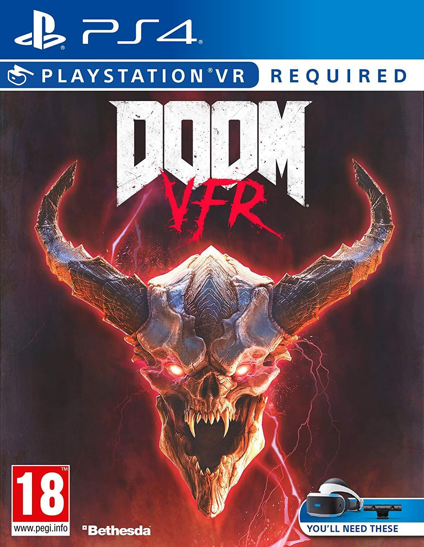 troc de troc je recherche des jeux playstation ps4 vr (réalité virtuelle) image 2