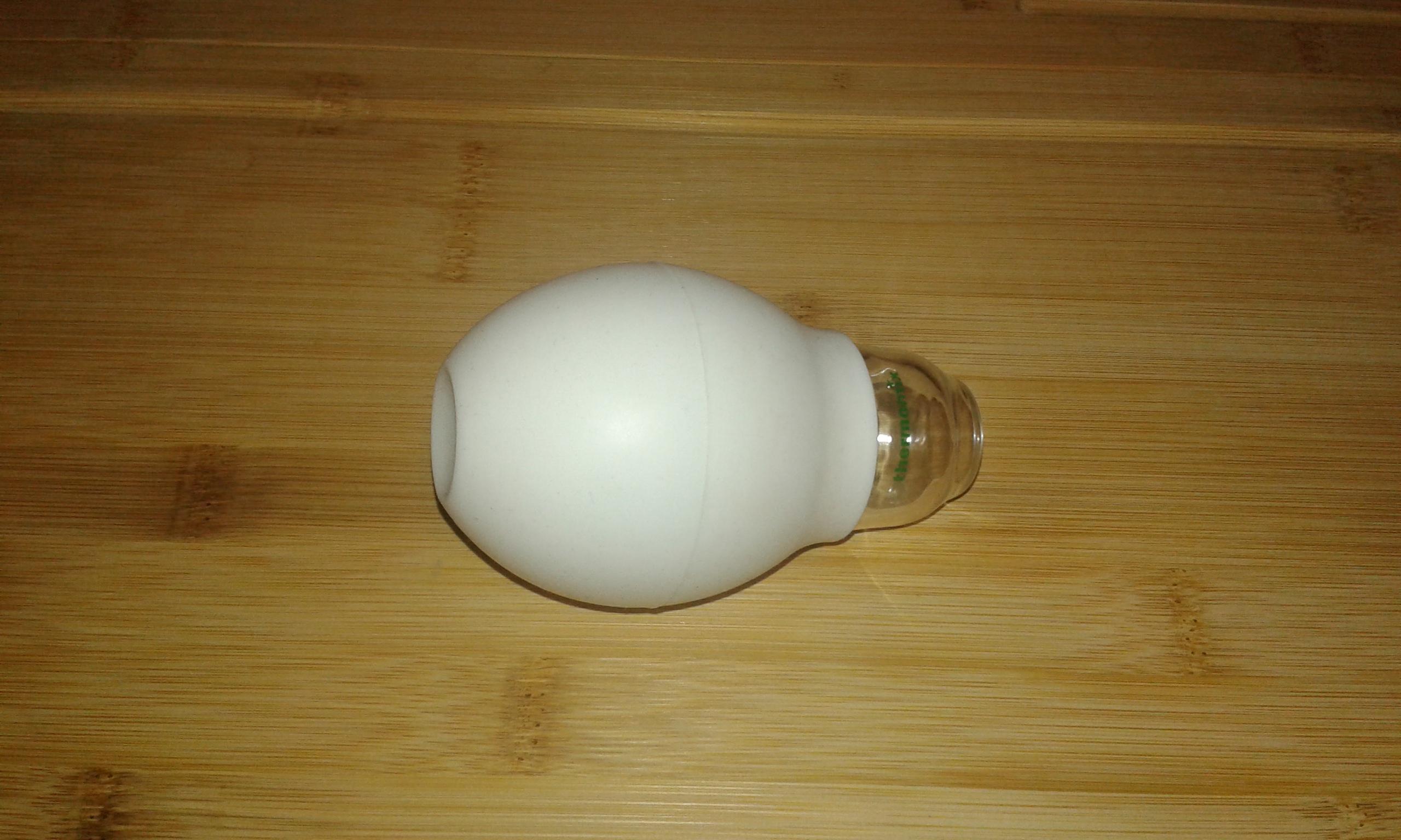 troc de troc crochets ventouse, mousseur à lait, séparateur d'œuf image 2