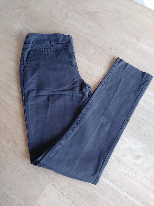 troc de troc pantalon camaieu taille 36 image 0