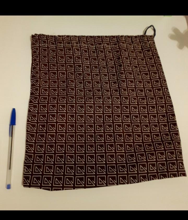 troc de troc 3 range serviettes image 2