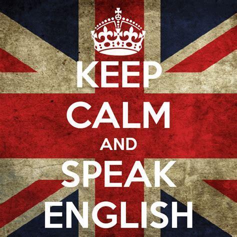troc de troc cours d'anglais tous niveaux image 0