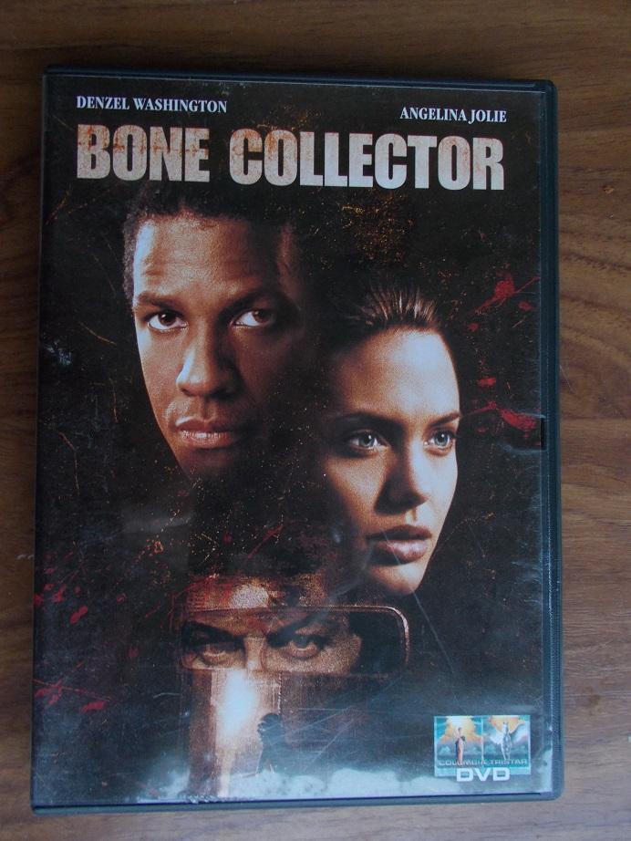 troc de troc bone collector image 0