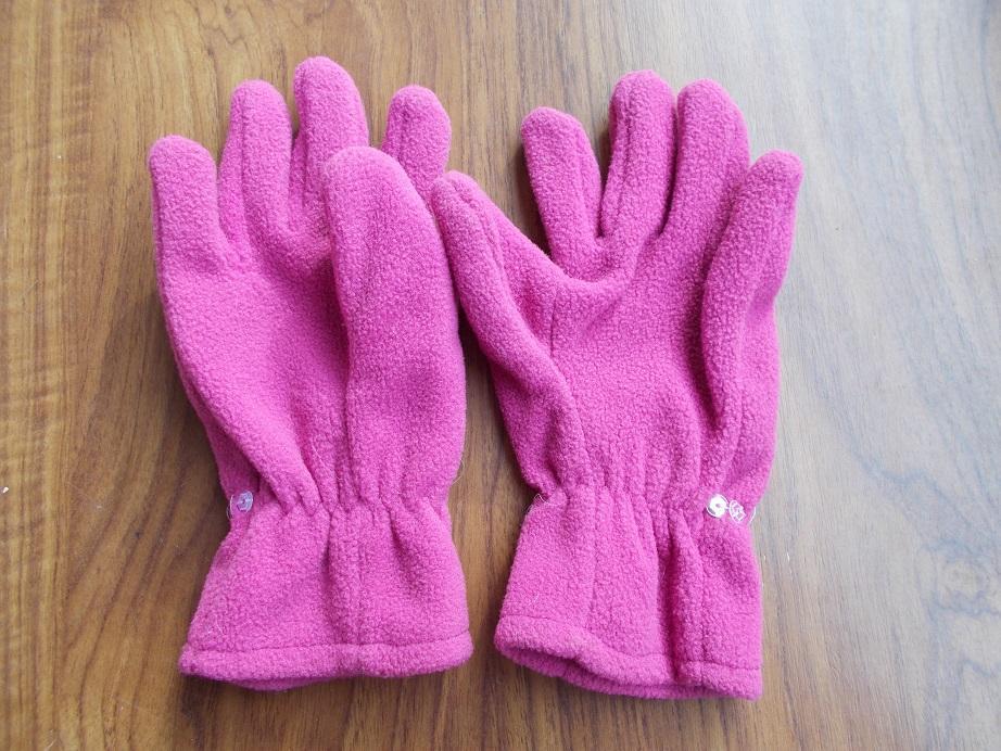 troc de troc gants image 1