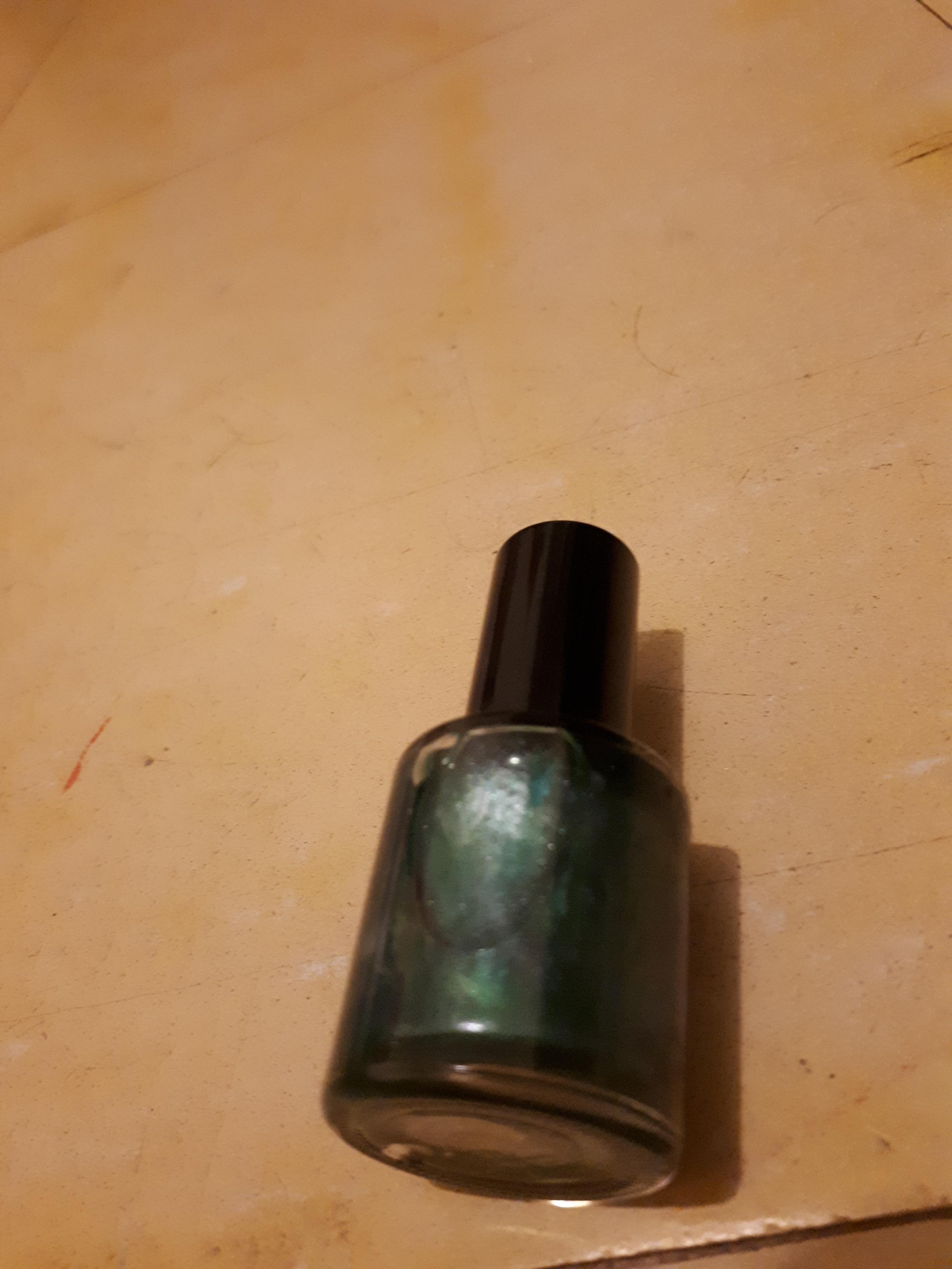 troc de troc vernis à ongles image 1