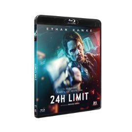 troc de troc blu-ray 24h limit image 0