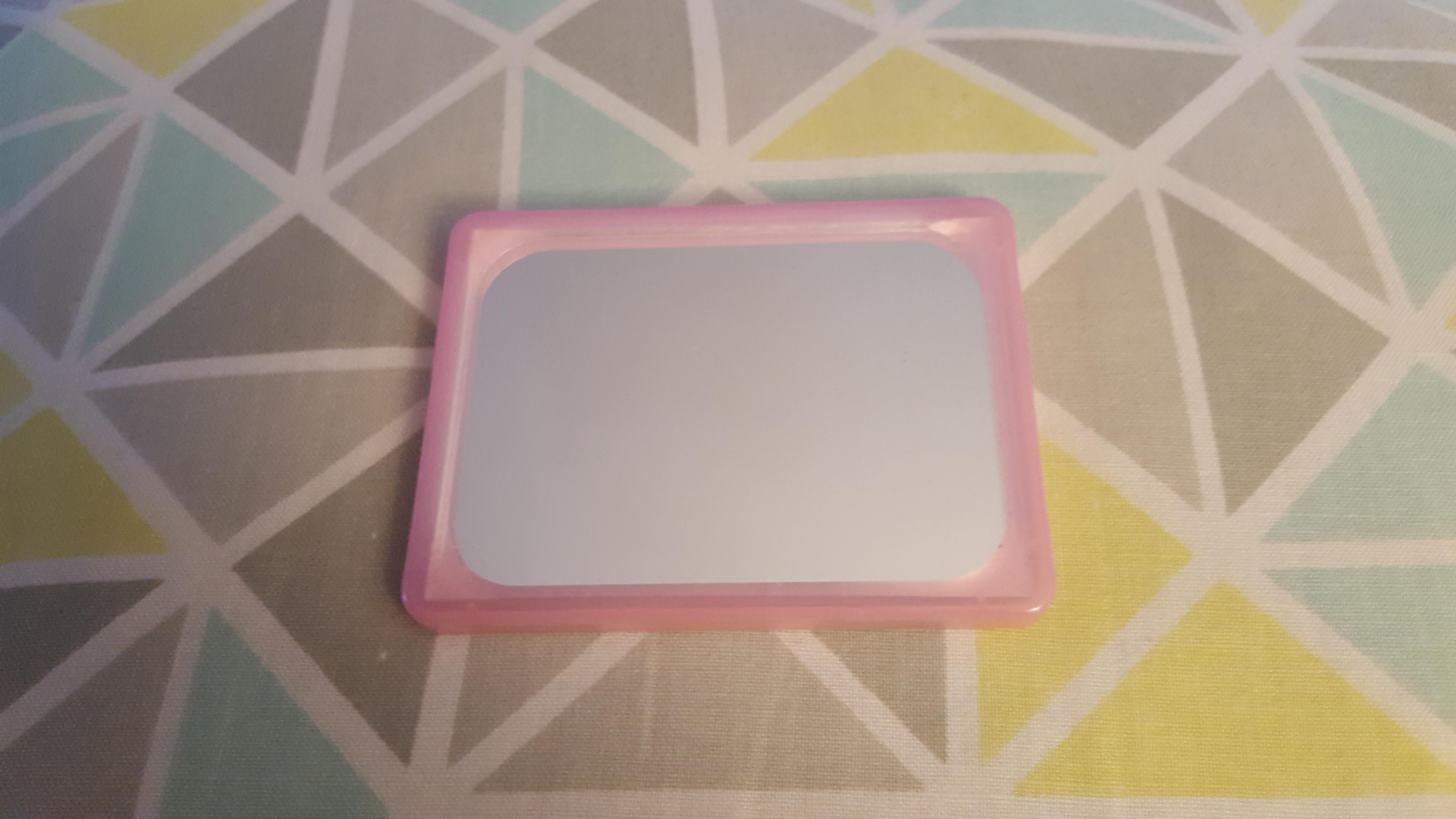 troc de troc miroir de poche image 0