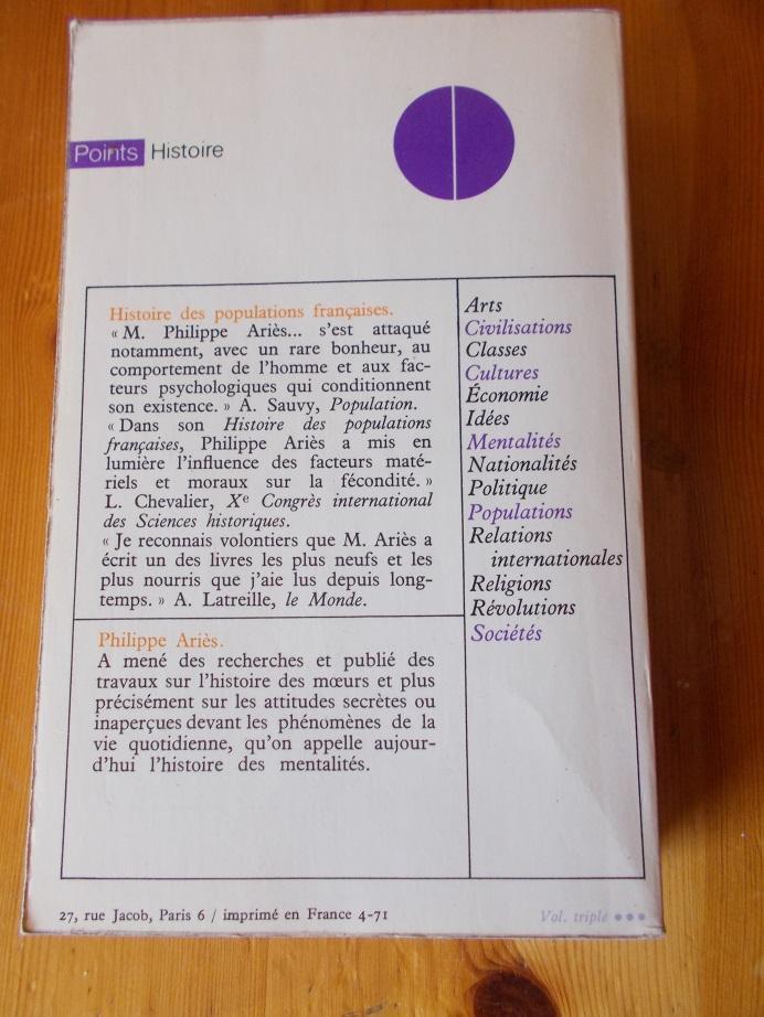 troc de troc histoire des populations françaises image 1