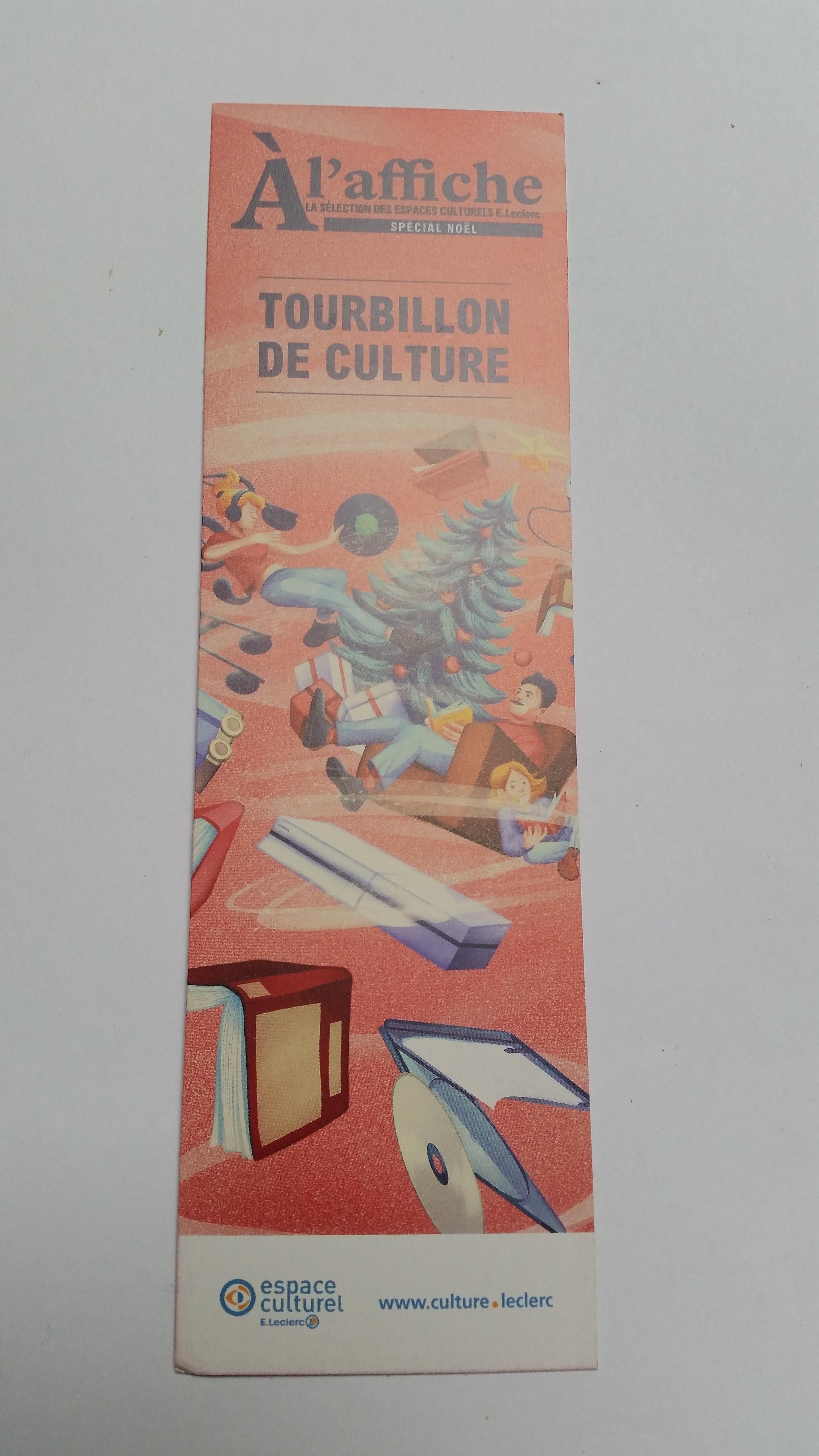 troc de troc #réservémarque page image 0