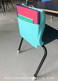 troc de troc sac de chaise avec une taie d'oreiller image 0