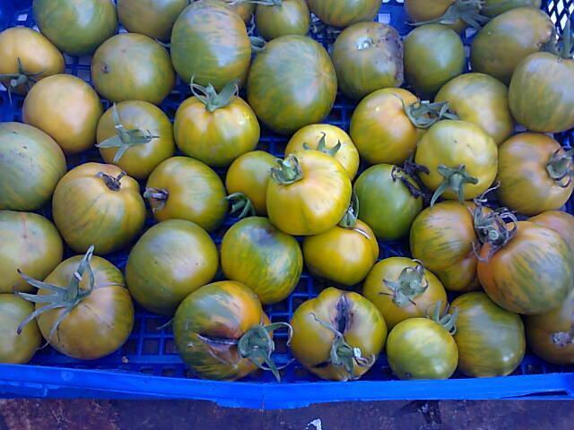 troc de troc legumes image 1