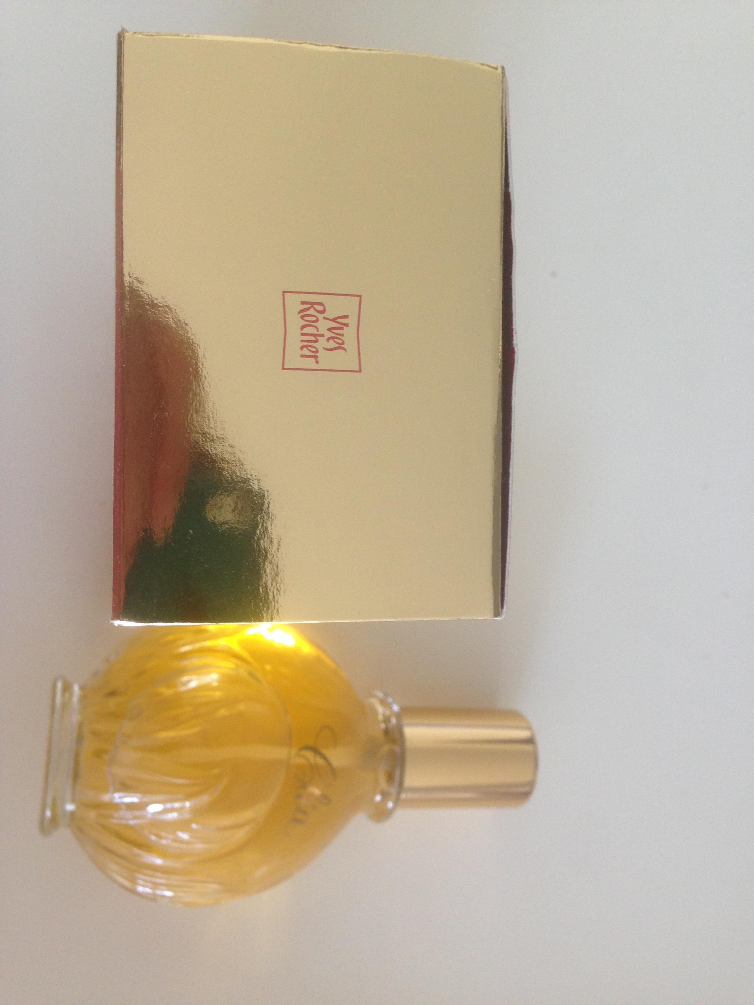 troc de troc troc parfum image 0