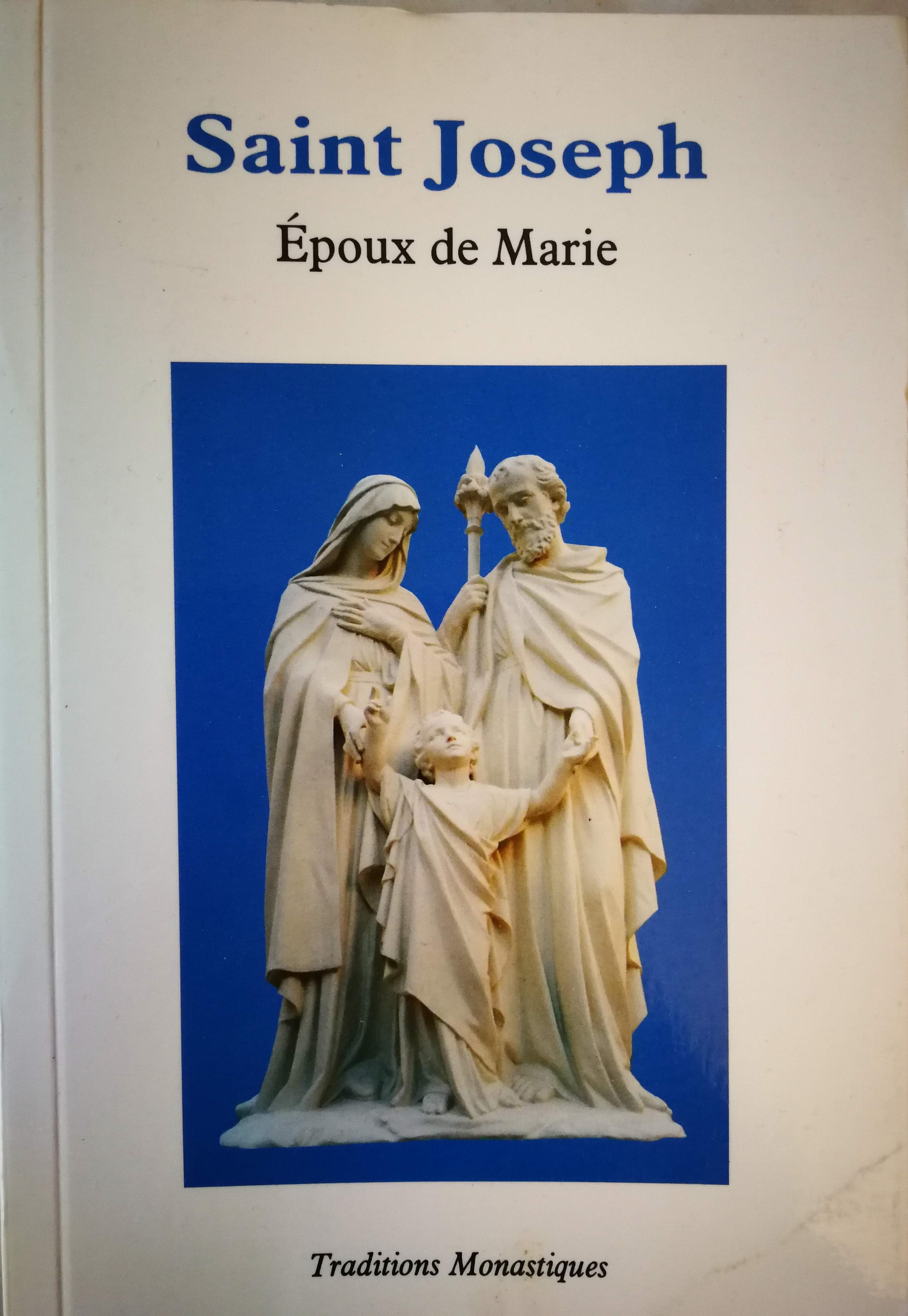 troc de troc livres religieux image 2