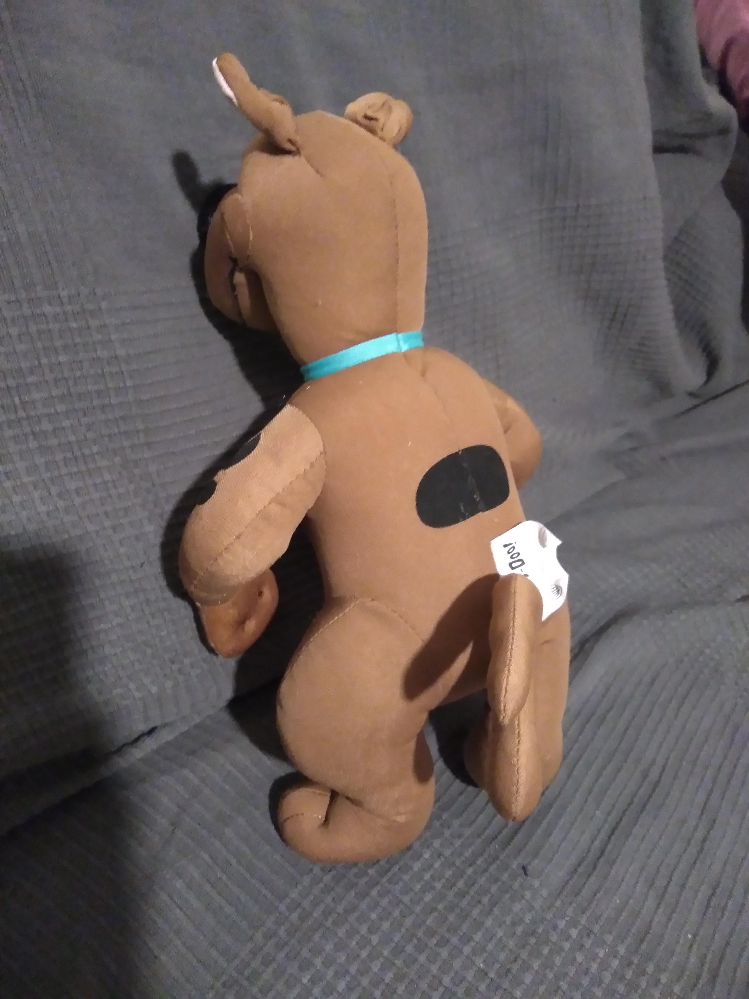 troc de troc 1 jouet scoubidou image 1