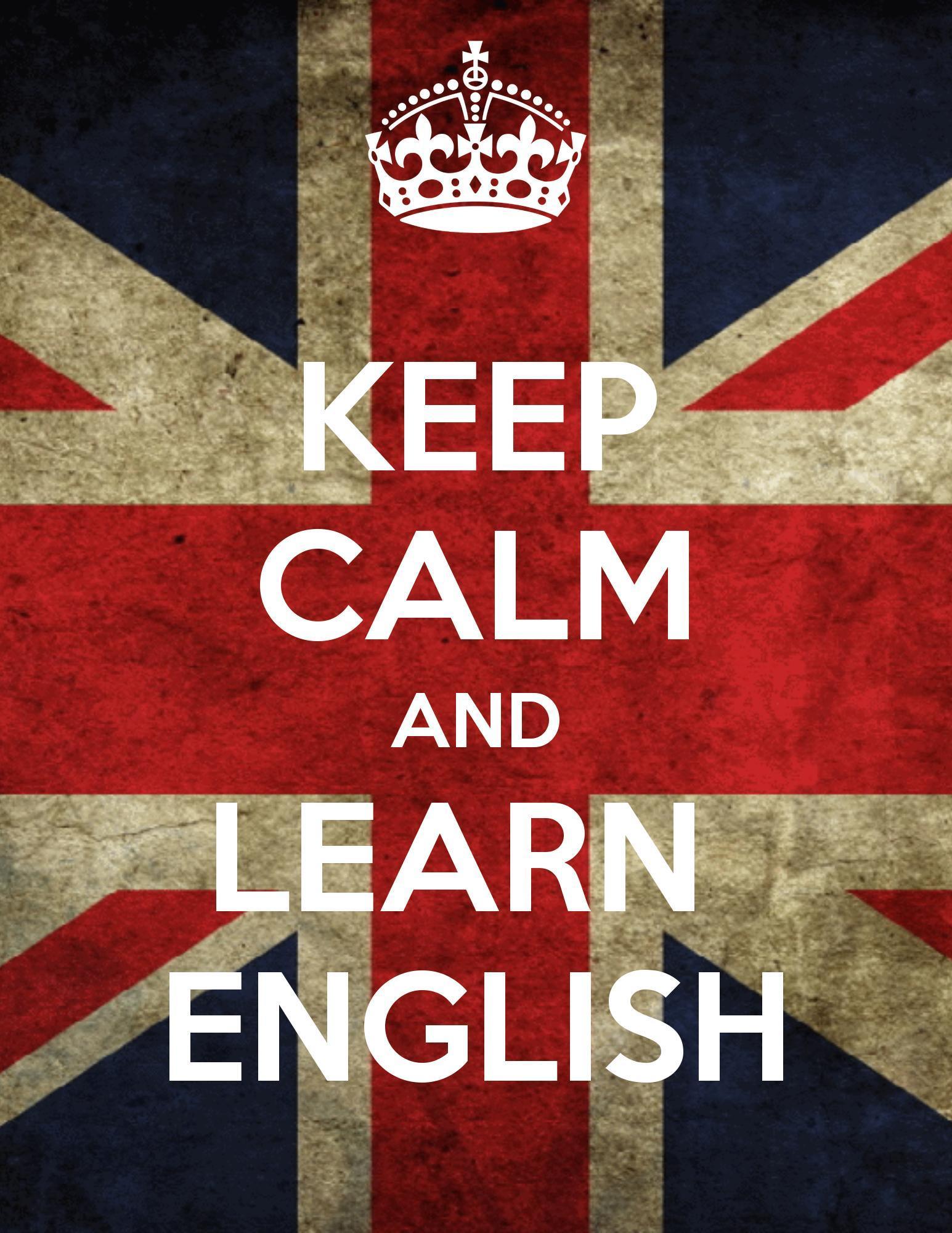 troc de troc cours d'anglais conversationnel image 0